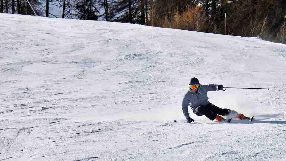 Comment faire du ski pas cher ?