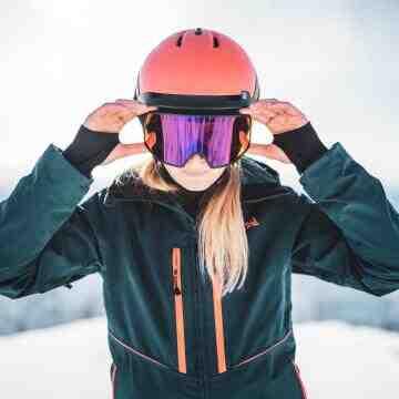 Où aller au ski en janvier ?